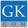 GK Goh Holdings Limited
